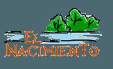 Hotel Restaurante el Nacimiento